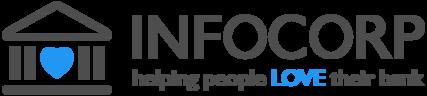 Large_logo_infocorp_hpltb