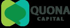 Large_quona-logo_text_horizontal__1_