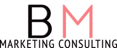 Large_bm_mkt_counsulting_logo