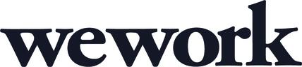Large_logo_wework