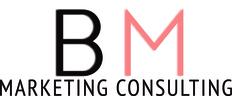 Large_bm_mkt_counsulting_logo