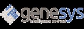 Large_pat-genesys