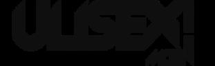 Large_footer-logo