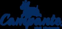 Large_logo_campante
