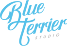 Large_blue_terrier