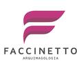 Large_05_facci