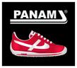 Large_logo_panam_oficial_black