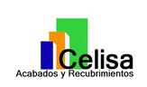 Large_celisa