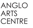 Large_anglo_arts_centre__2_