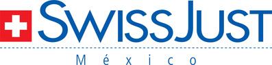 Large_logo_swissjust