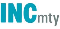 Large_incmty_logo