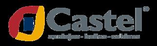 Large_13_castel-logo