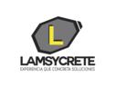 Large_15_lamsycrete