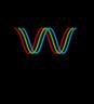 Large_logo_wave-2-02