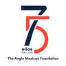 Large_logo_75an__os_tamf