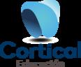 Large_cortical_educacio_n_logo