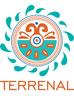 Large_terrenal_logo_-_oct-2018