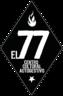 Large_10._logo_el77_bn