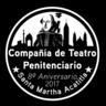 Large_10._logo_ctp_2017