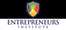 Large_entrepreneurs_institute-logo-clear-symbol