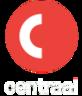 Large_logo_centraal11
