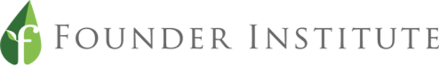 Large_fi_logo