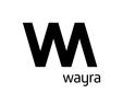 Large_af_wayra_logo_cmyk_pos