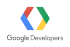 Large_google_dev