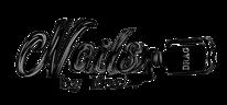 Large_logo-nails-by-mac
