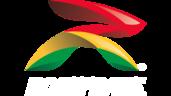 Large_logo-1920x1080