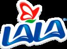 Large_grupolala_logo