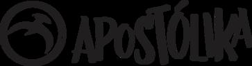 Large_logo_png