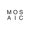 Large_msclogo