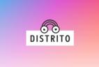 Large_distrito