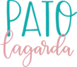 Large_patolagarda_logob__1_