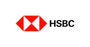 Large_hsbc_masterbrand_logo_cmyk