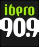 Large_ibero_fm