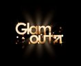 Large_logo_glam_gold