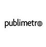 Large_publimetro_logo2-copy-1