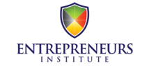Large_entrepreneurs_institute-logo-clear-symbol