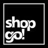Large_shop_go