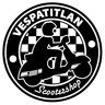 Large_vespatitlan
