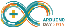Large_logo1