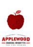 Large_logo_applewood