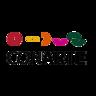 Large_logo-conarte-dg2