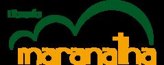 Large_maranatha