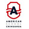Large_american-school