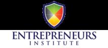 Large_entrepreneurs_institute-logo-clear-symbol-8ae9b24a