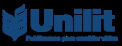 Large_unilit