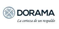 Large_logodorama